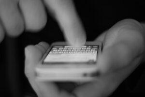 App para mandar SMS gratis