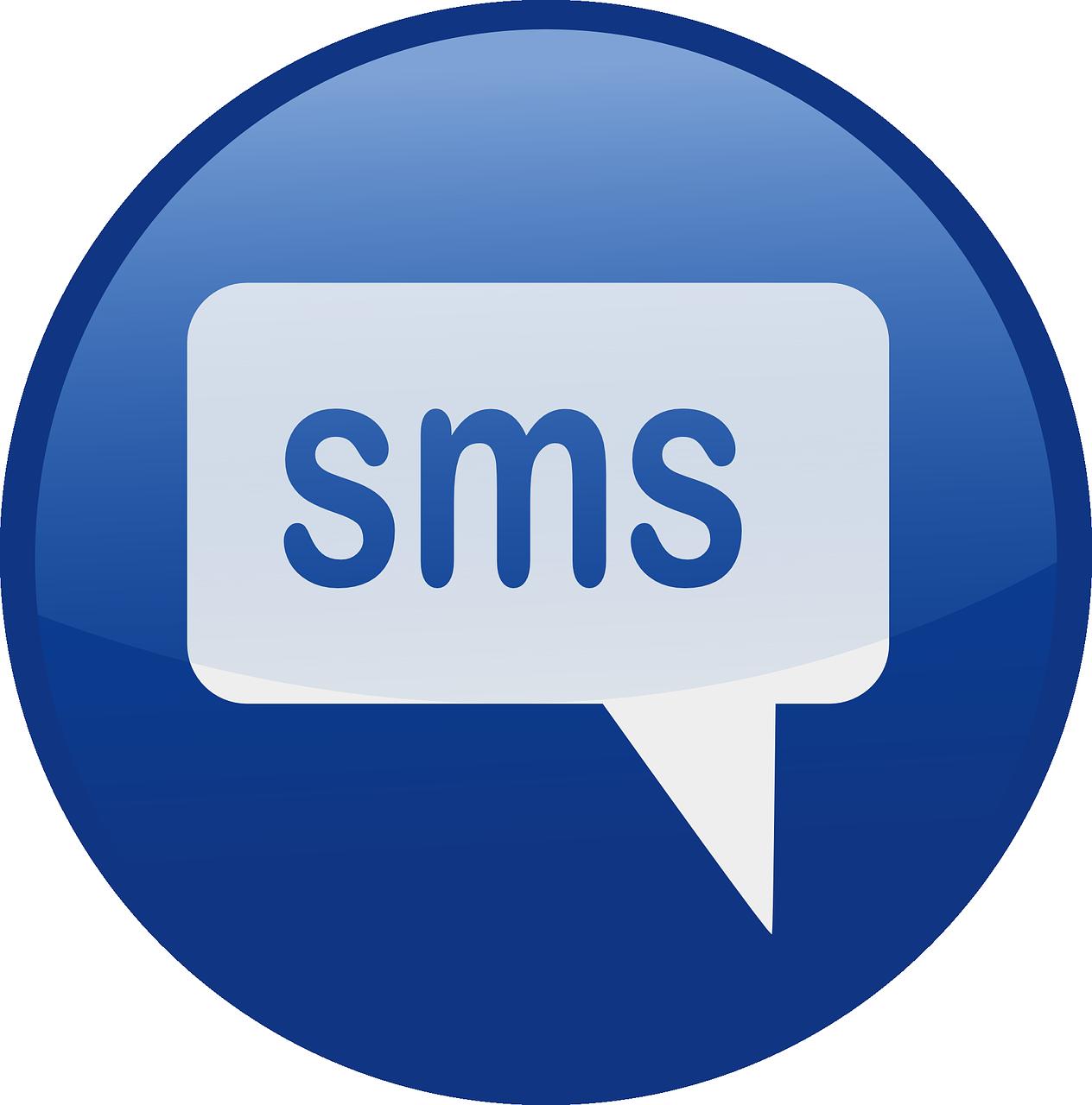 Solucionar problemas con mensajes SMS