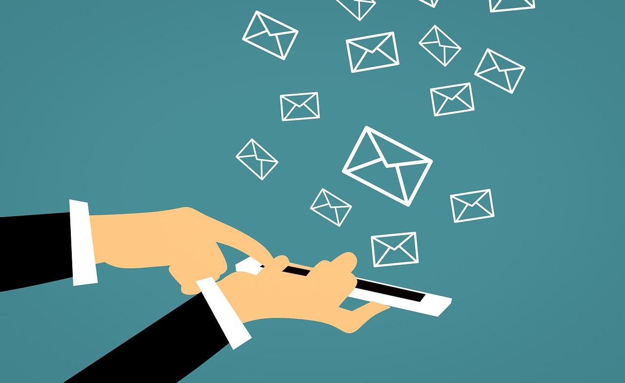 aplicaciones gratis para enviar SMS