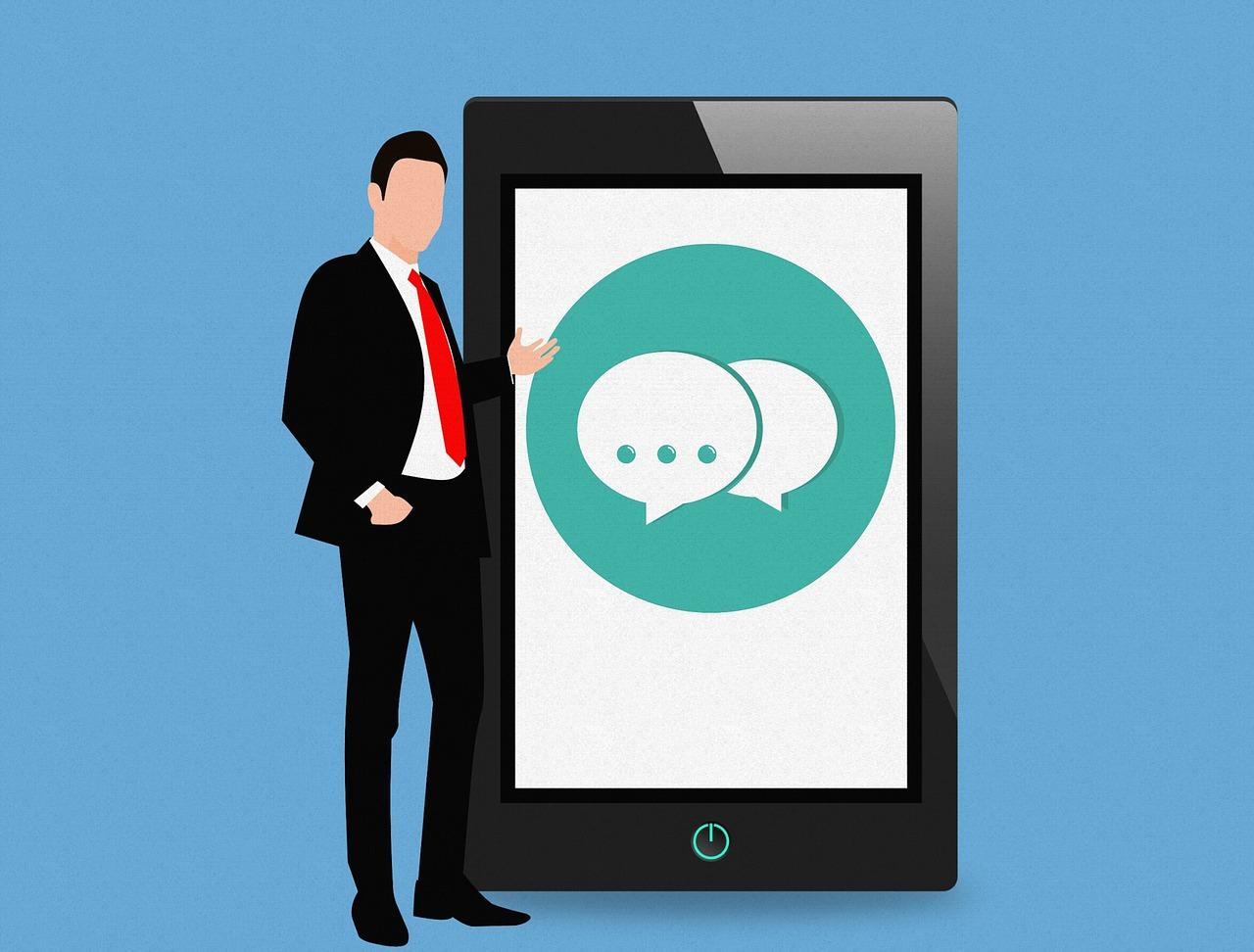 desviar mensajes de texto a otro celular