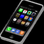 enviar SMS desde iPhone e iPad